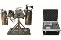 NRQJ-9000瓦斯继电器校验仪 NRQJ-9000