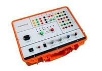 NRGM-6双跳圈高压断路器模拟装置 NRGM-6