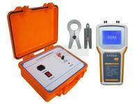 NRPDF-1000直流接地故障测试仪 NRPDF-1000