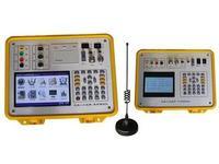 NRPT-2000W无线二次压降及负荷测试仪 NRPT-2000W