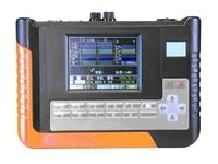 NRYM-6B单相电能表现场校验仪 NRYM-6B
