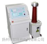 智能耐压试验装置 GDYD-A系列智能耐压试验装置