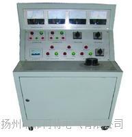 GDGK-II高低压开关柜通电试验台 GDGK-II高低压开关柜通电试验台