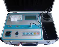 GD-2008B绝缘子智能盐密测试仪
