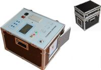 GD6000异频介损自动测试仪 GD6000异频介损自动测试仪
