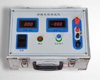 GDH-100回路电阻测试仪 GDH-100回路电阻测试仪
