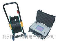GDPT-2000C二次压降及负荷测试仪