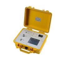 JTCD-1SF6纯度测试仪 JTCD-1SF6纯度测试仪