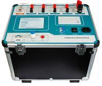 JTH-1互感器综合测试仪 JTH-1互感器综合测试仪