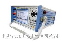 MEJB-7000B系列数模一体继电保护测试仪 MEJB-7000B系列数模一体继电保护测试仪