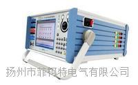 ME-600D合并单元测试仪 ME-600D合并单元测试仪