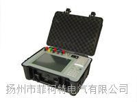 MEHG-P智能型电压互感器校验仪 MEHG-P智能型电压互感器校验仪
