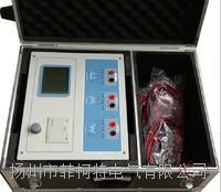 MEVA-I CT分析仪 MEVA-I CT分析仪