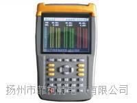 MEDNC-3000B手持式三相电能表现场校验仪 MEDNC-3000B手持式三相电能表现场校验仪