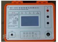 MEV-5000绝缘电阻测试仪 MEV-5000绝缘电阻测试仪