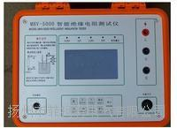 MEV-10000绝缘电阻测试仪 MEV-10000绝缘电阻测试仪