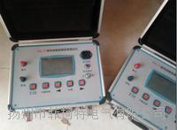 MELX-H输电线路故障距离测试仪 MELX-H输电线路故障距离测试仪