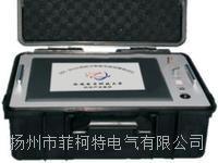 ME-9003全智能多次脉冲电缆故障测试仪