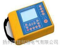 METL-5110B型电缆综合测试仪