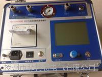 MEMD-2000 SF6密度继电器校验仪 MEMD-2000 SF6密度继电器校验仪