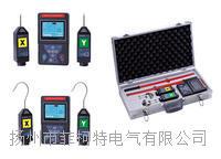 KT6900无线高低压核相仪 KT6900无线高低压核相仪