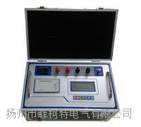 WXZR-20A直流电阻测试仪 WXZR-20A直流电阻测试仪