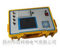 WXYZ-301氧化锌避雷器带电测试仪 WXYZ-301氧化锌避雷器带电测试仪