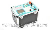 WX-2000E互感器综合测试仪 WX-2000E互感器综合测试仪