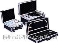 WX-TC电缆故障测试仪 WX-TC电缆故障测试仪