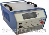 WXDC3950智能蓄电池充电机(48V) WXDC3950智能蓄电池充电机(48V)