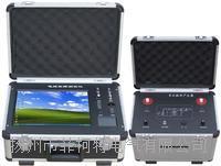 WX-A30多次脉冲电缆故障测试仪 WX-A30多次脉冲电缆故障测试仪