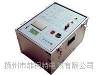 WX-6000A异频抗干扰介质损耗测试仪 WX-6000A异频抗干扰介质损耗测试仪