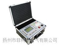 WXKC-3000变压器有载开关测试仪 WXKC-3000变压器有载开关测试仪