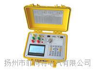 WXBR-V变压器容量及空负载测试仪 WXBR-V变压器容量及空负载测试仪