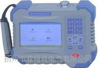 WXDC3911蓄电池内阻测试仪