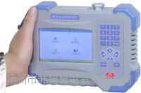 WXDC3913蓄电池内导测试仪 WXDC3913蓄电池内导测试仪