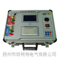 WXB-II全自动变比组别测试仪 WXB-II全自动变比组别测试仪