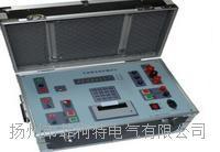 WXJB-II单相继电保护测试仪 WXJB-II单相继电保护测试仪