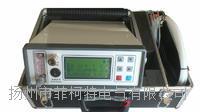 WGWL-Z型SF6智能微水测量仪 WGWL-Z型SF6智能微水测量仪