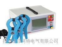 WX500L全自动电容电感测试仪 WX500L全自动电容电感测试仪