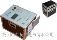 YZLX623全自动介质损耗测试仪 YZLX623全自动介质损耗测试仪