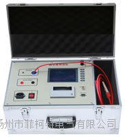 SR9902型真空度测试仪 SR9902型真空度测试仪