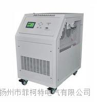 SRXY-ZCF智能蓄电池充/放电一体机 SRXY-ZCF智能蓄电池充/放电一体机
