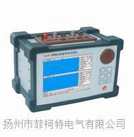 SRTW-2便携式局部放电巡检仪 SRTW-2便携式局部放电巡检仪