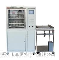 SR8006多功能全自动器皿清洗**系统 SR8006多功能全自动器皿清洗**系统