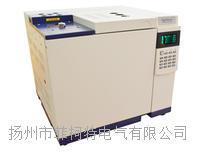 SRGC-2012SD气相色谱仪 SRGC-2012SD气相色谱仪