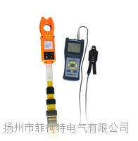 SR-2000X高低压CT变比测试仪 SR-2000X高低压CT变比测试仪