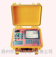 SRDCY-3三相电能表现场校验仪 SRDCY-3三相电能表现场校验仪
