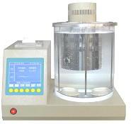 石油产品密度测定仪MD-3000型 石油产品密度测定仪MD-3000型