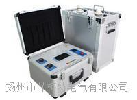 MEVLF系列0.1Hz程控超低频高压发生器 MEVLF系列0.1Hz程控超低频高压发生器
